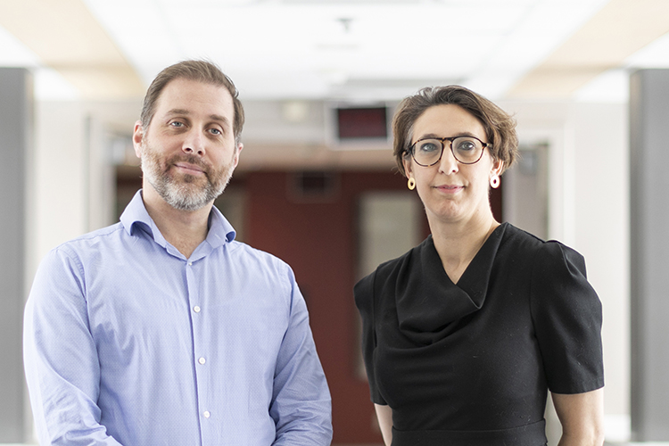 U of T launches action fund to support high-impact research in battle against COVID-19