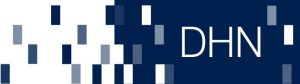 Digital Humanities Network logo