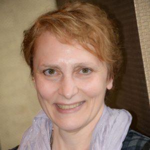 Helen Lastiotakis headshot