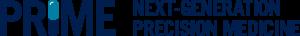 PRiME Next-Generation-Precision Medicine logo