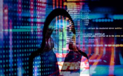 Improving private sector privacy for Ontarians: Schwartz Reisman recommendations for data governance in the digital era