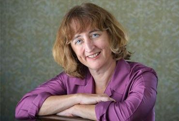 U of T names renowned urban planning and data science academic, Karen Chapple, as director of the School of Cities
