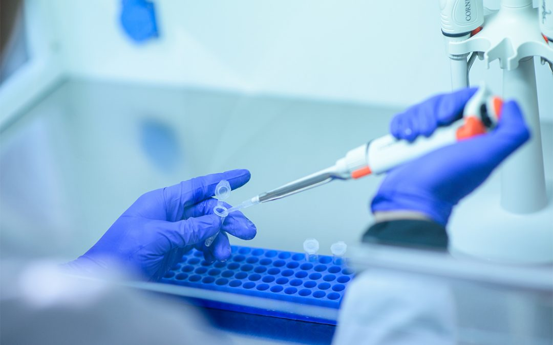 U of T and health industry leaders urge investment in biomedical innovation