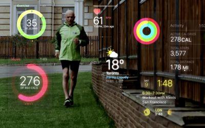 Introducing TRANSFORM HF: Digital Innovation for Heart Failure Care