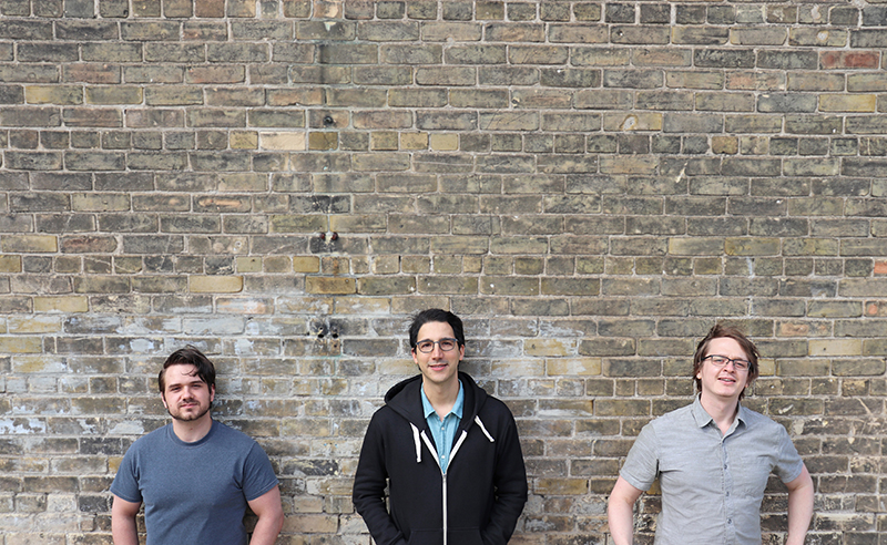 Venture formed in the Medicine by Design community, Liberum, aims to make desktop protein manufacturing a reality